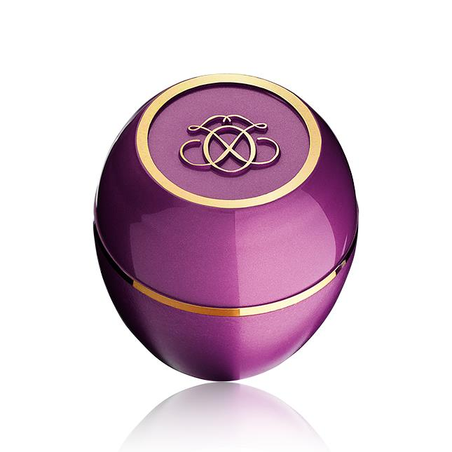 Tender Care Blackcurrant Protecting Balm | ORIFLAME SWEDEN