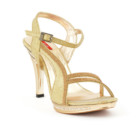 9707f05e03ab Find Great Deals on our Women Shoes Collection