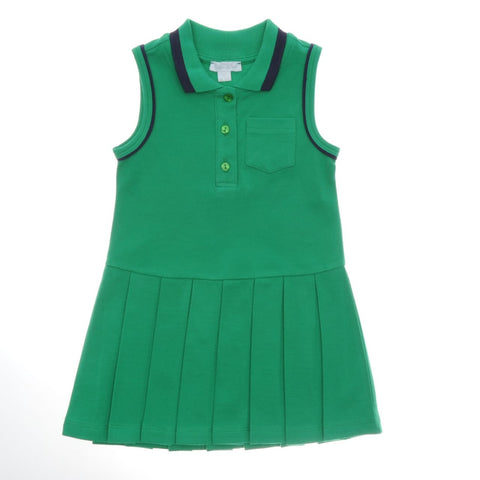 Girls' Dresses l Essential I Panco