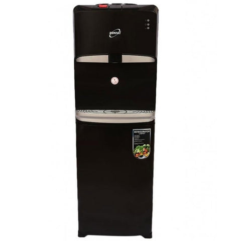 Homage Water Dispenser HWD 29