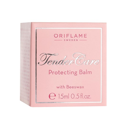 Tender Care Protecting Balm | ORIFLAME SWEDEN