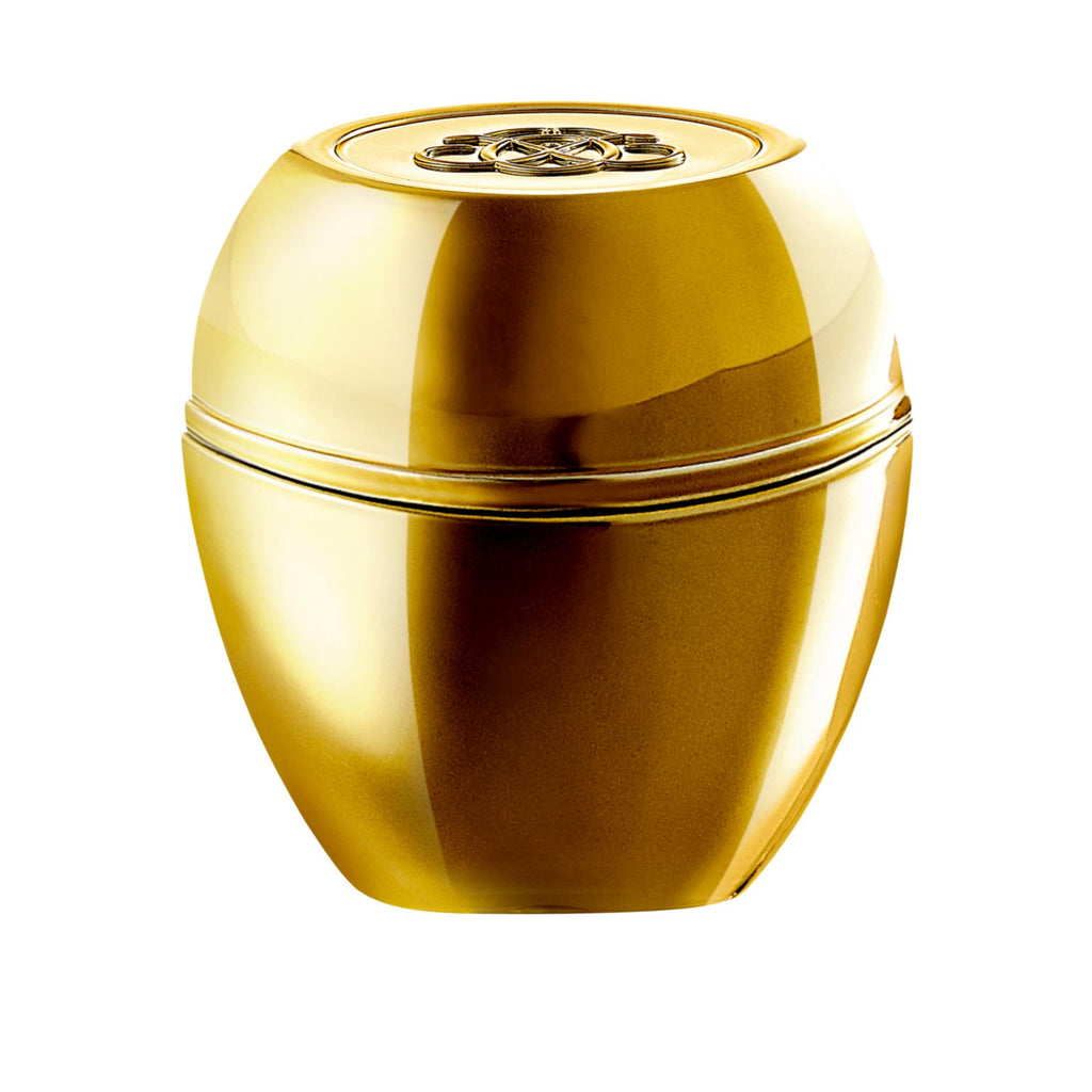 50th Anniversary Protecting Balm | ORIFLAME SWEDEN