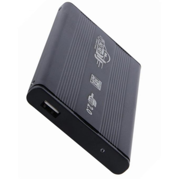 battery parcel Laptop Hard Drive HDD External Enclosure