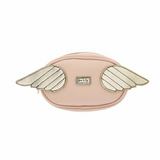 Angel Wing Belt Pouch | Funky Fish