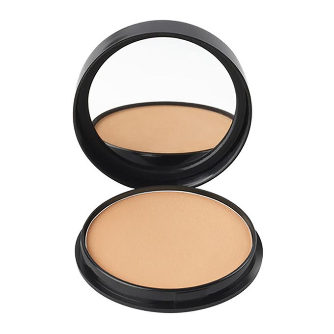 Oriflame Pure Colour Pressed Powder - Light