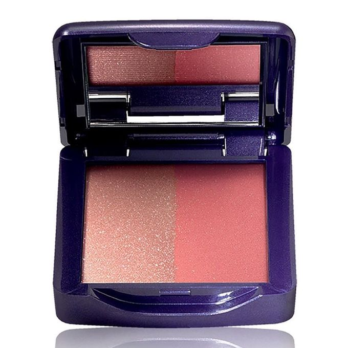Oriflame The ONE IlluSkin Blush - Shimmer Rose