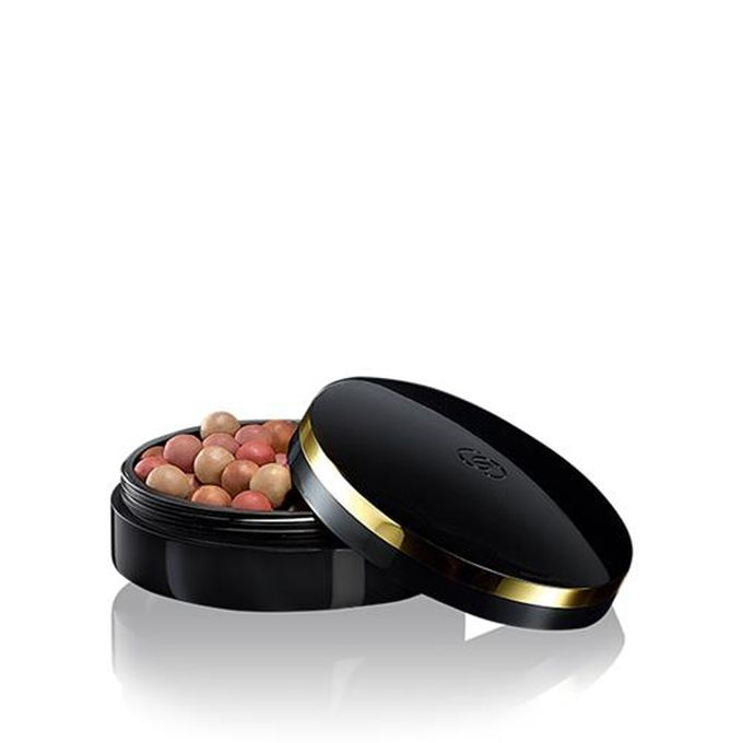 Oriflame Giordani Gold Bronzing Pearls - Natural Peach