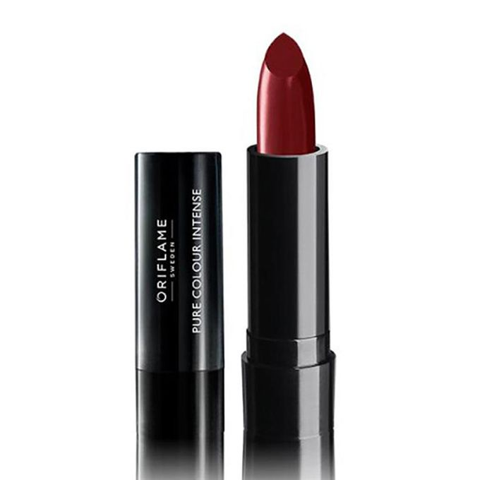 Oriflame Pure Colour Intense Lipstick - Forest Berries