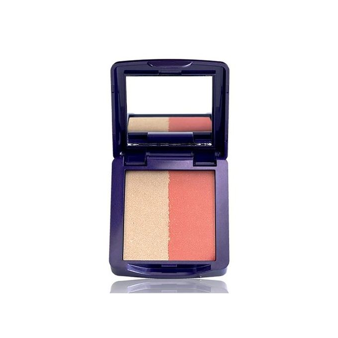 Oriflame The ONE IlluSkin Blush - Luminous Peach