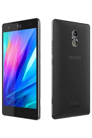 Tecno Mobile Camon C7