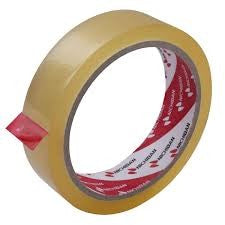 Nichiban Stationery Tape 12 x 45 Meter