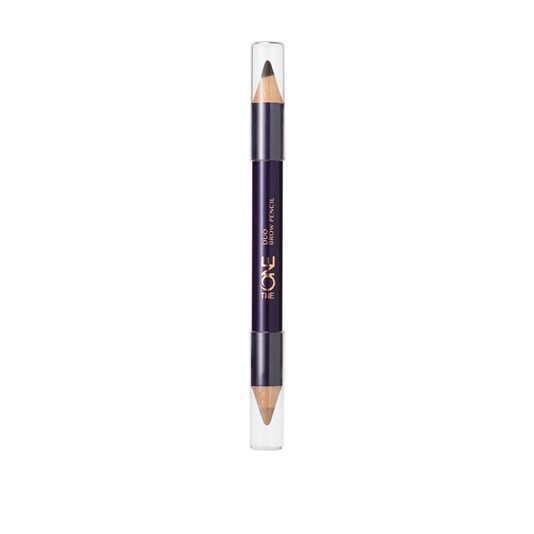 Duo Brow Pencil | ORIFLAME SWEDEN