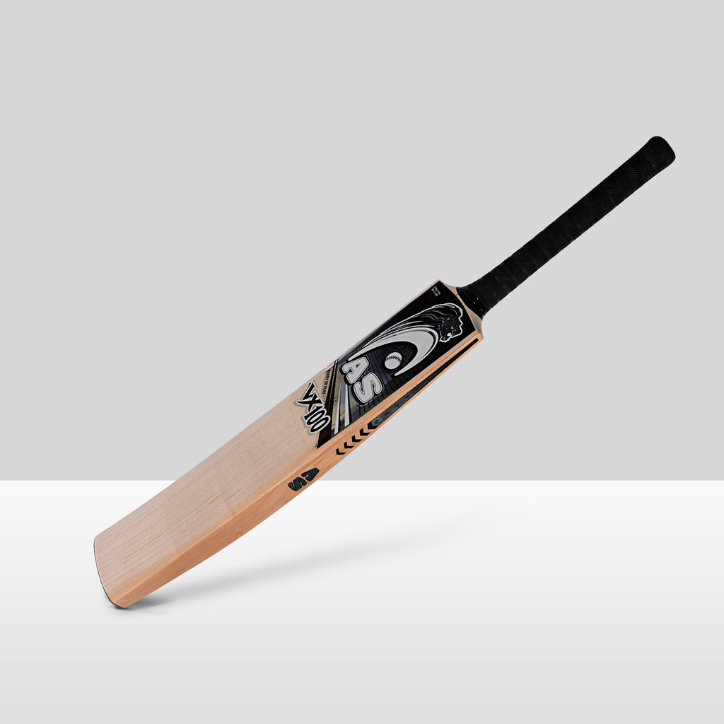 VX100 English Willow Bat