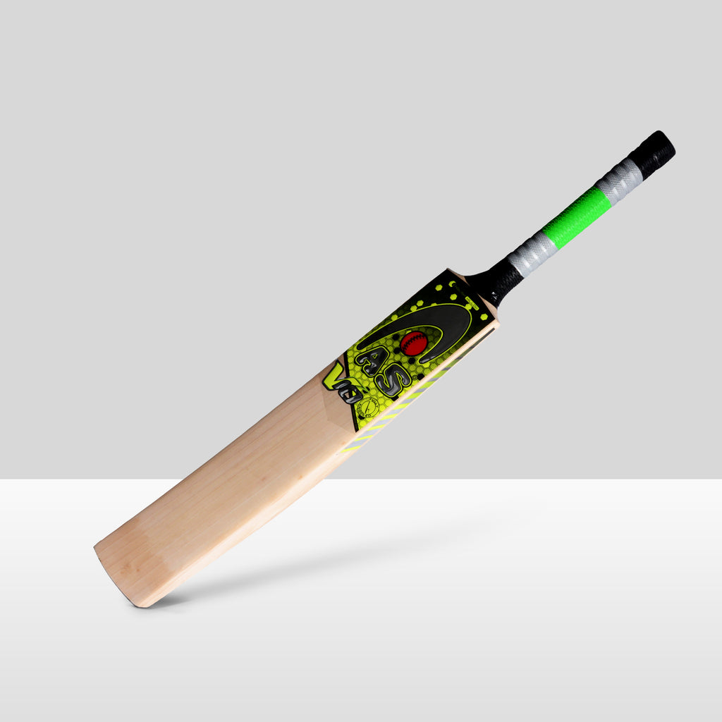 V10 English Willow Bat