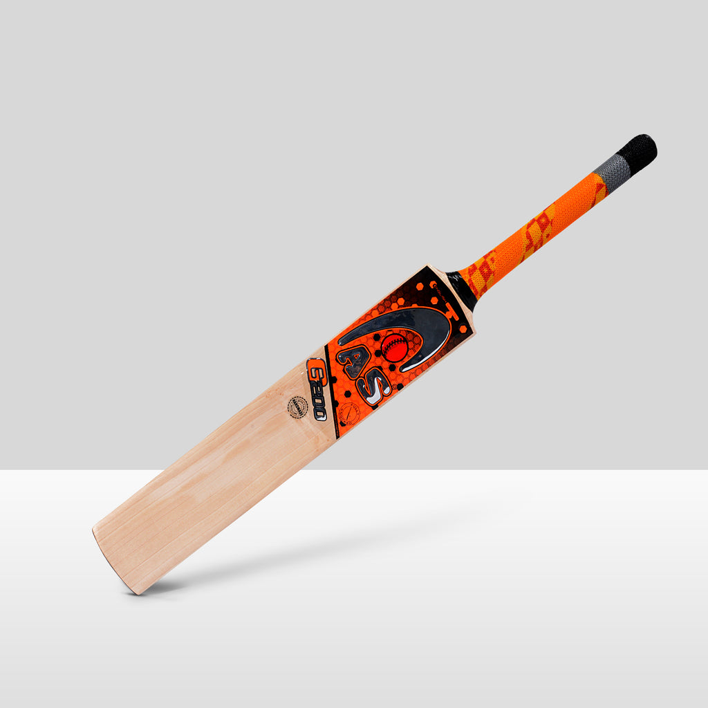 G200 English Willow Bat