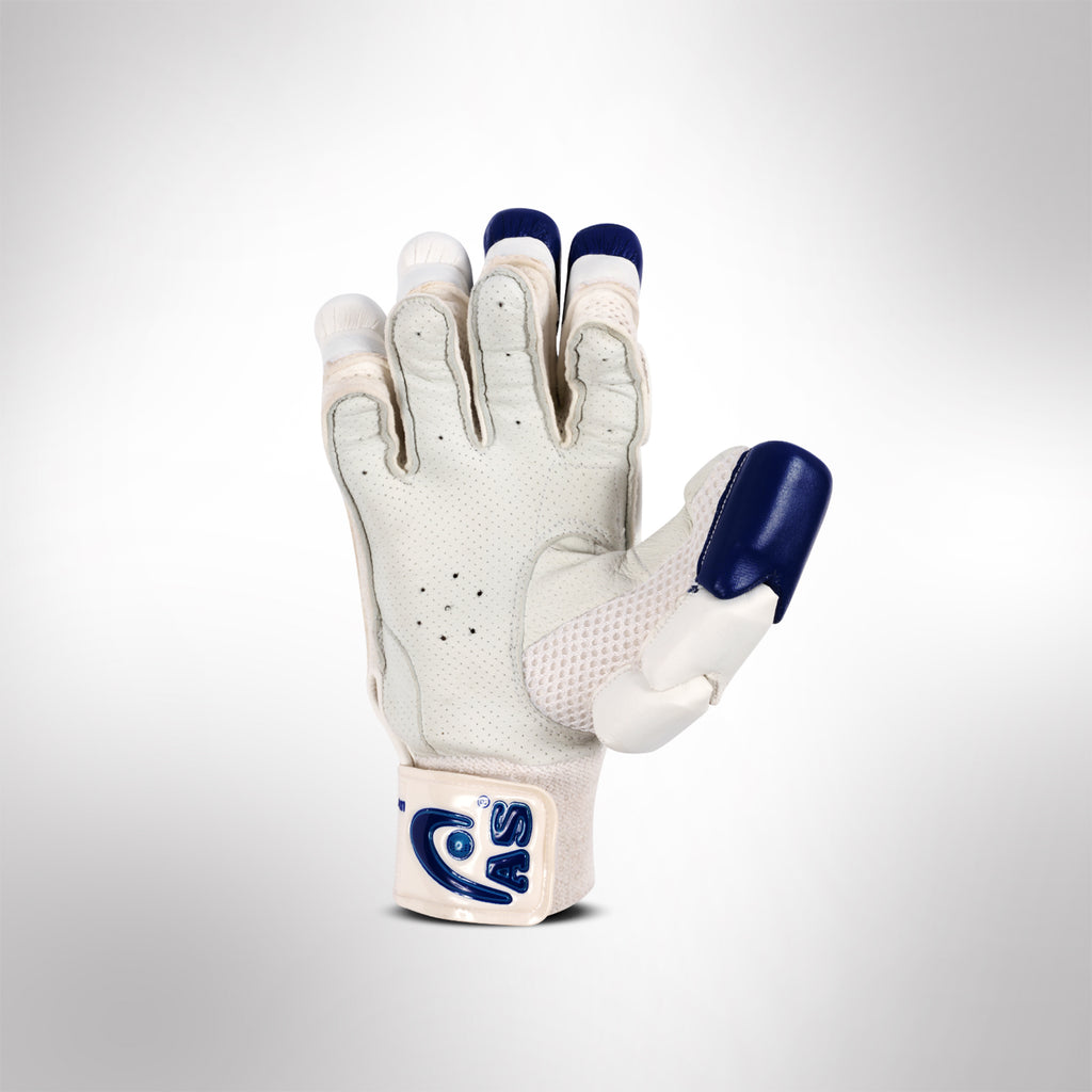 U.AK96 Batting Gloves