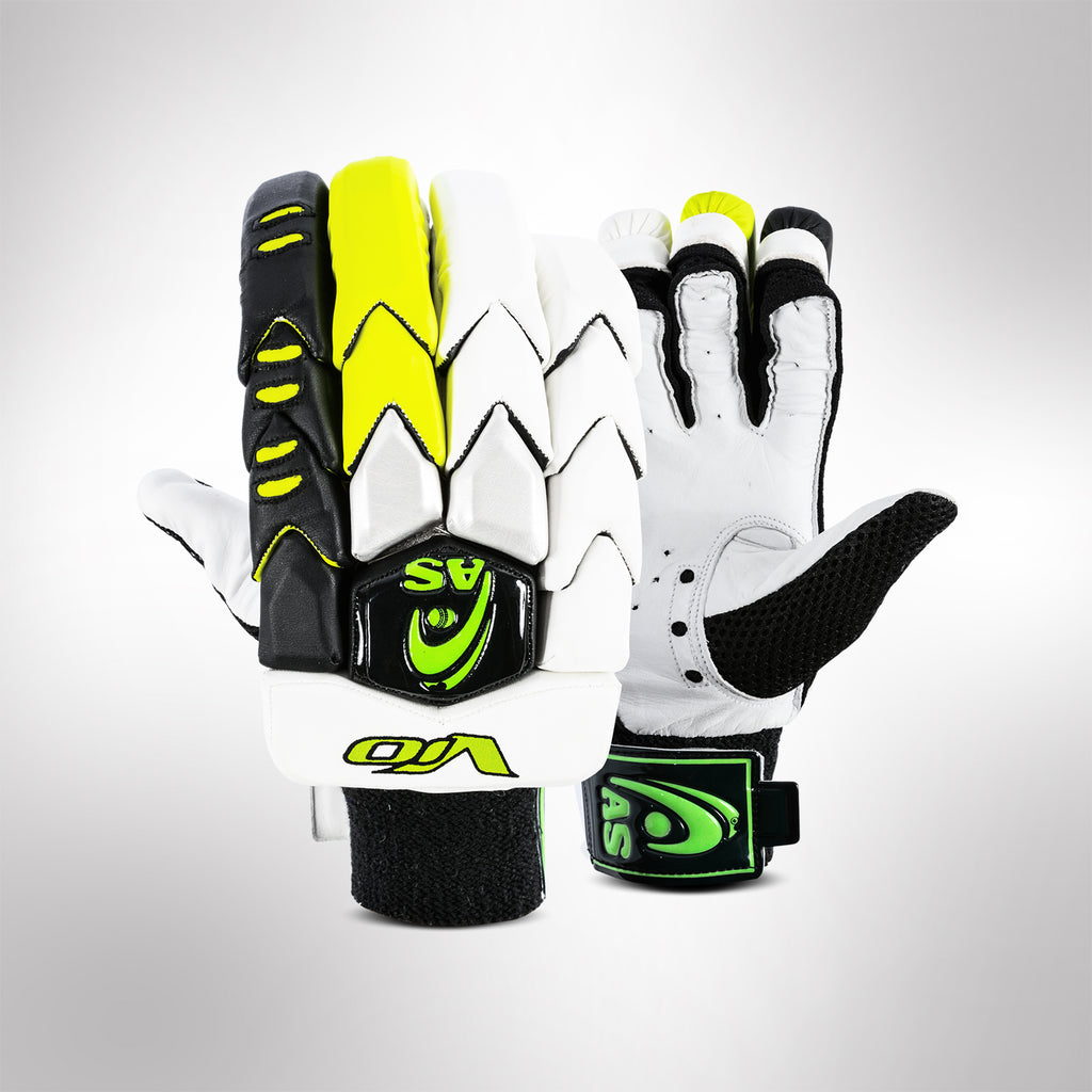 V10 Batting Gloves