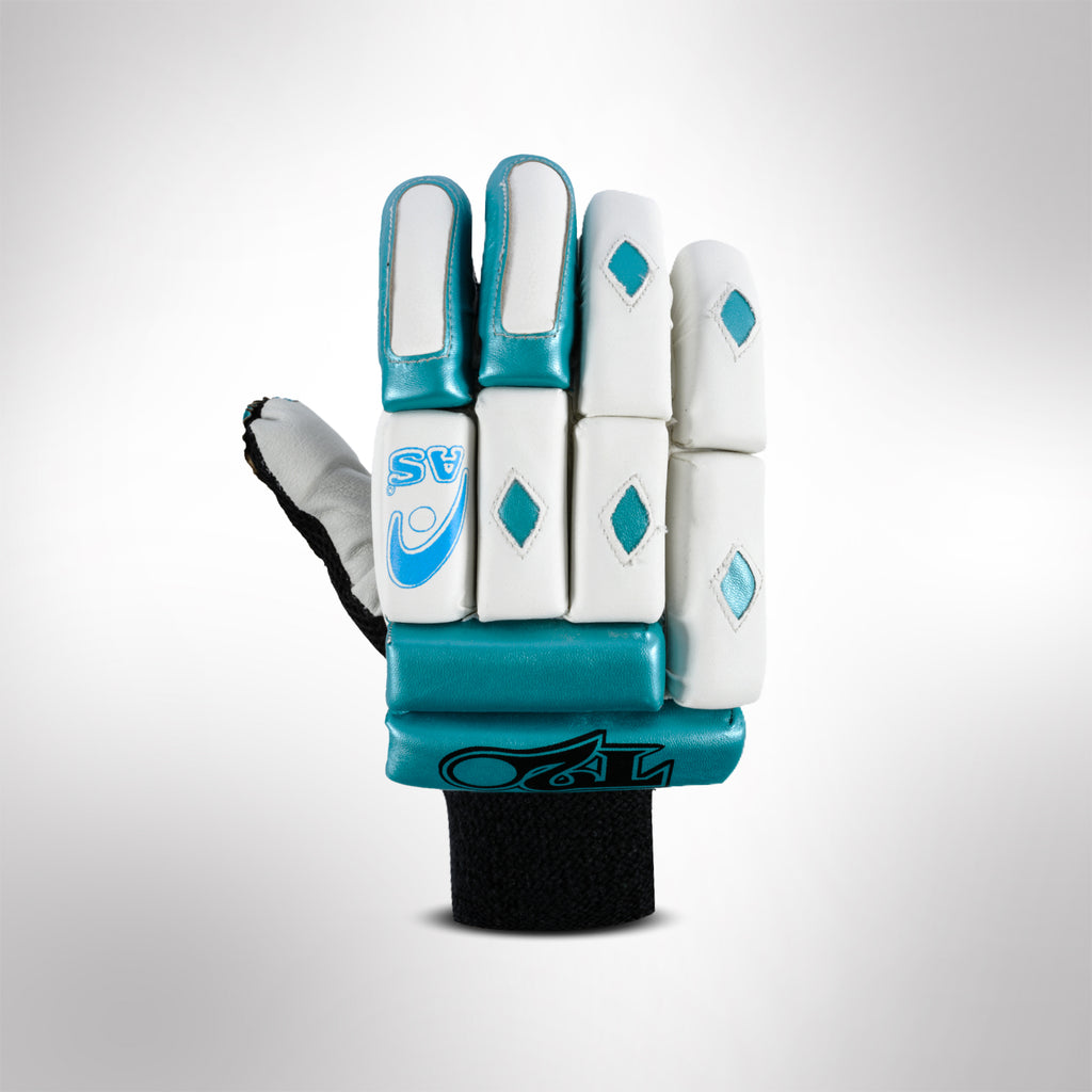 T20 Batting Gloves