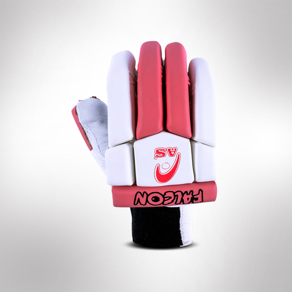 FALCON Batting Gloves