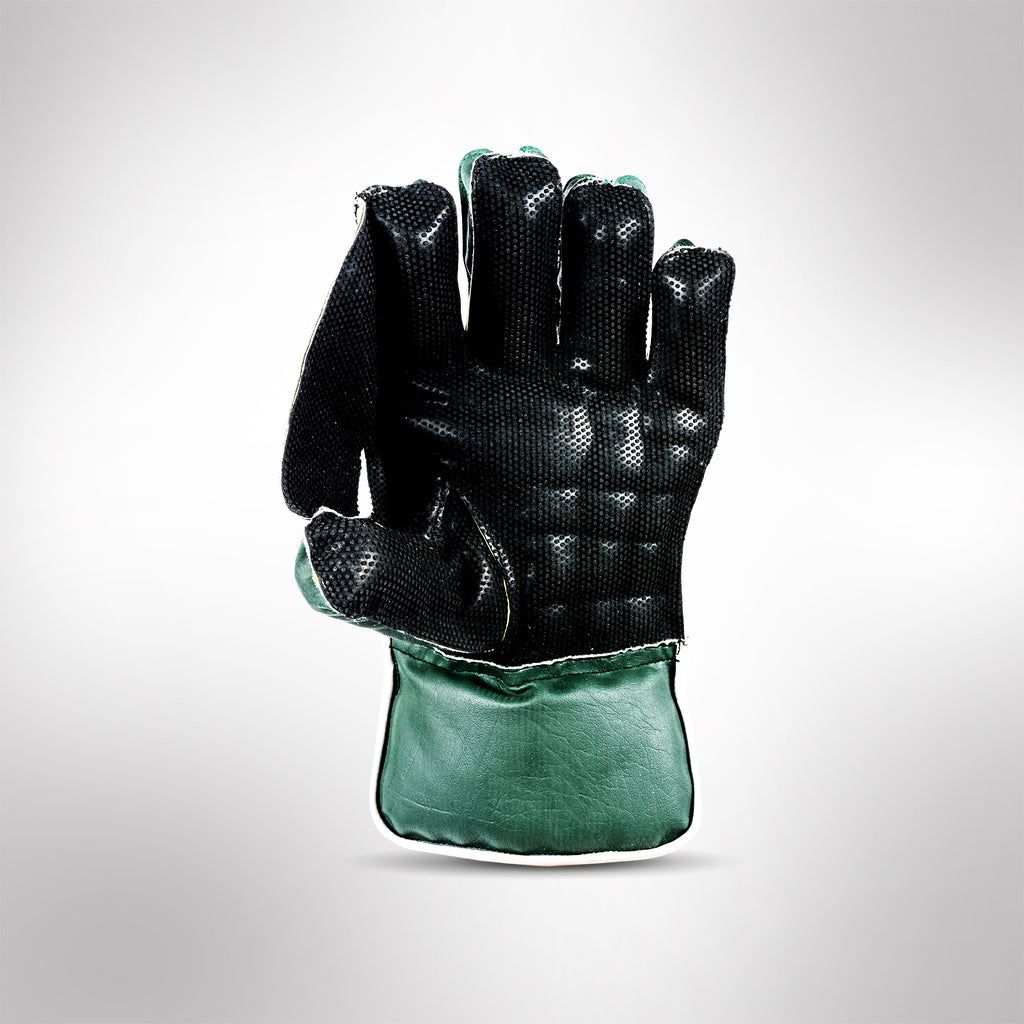 FALCON WK Gloves