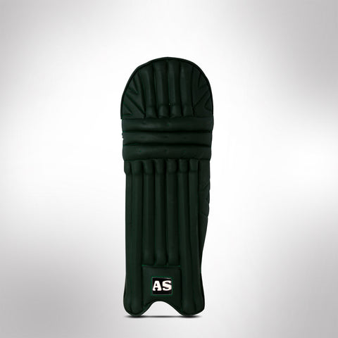 Batting Pad COLORED GREEN