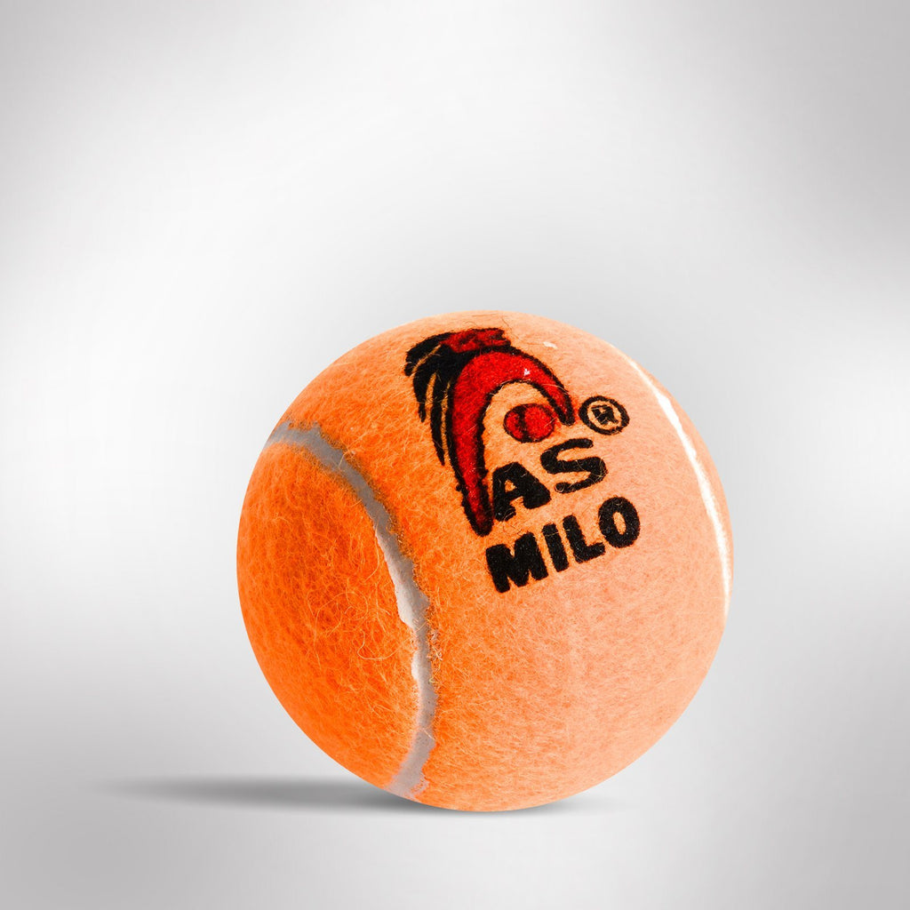 MILO Tapeball