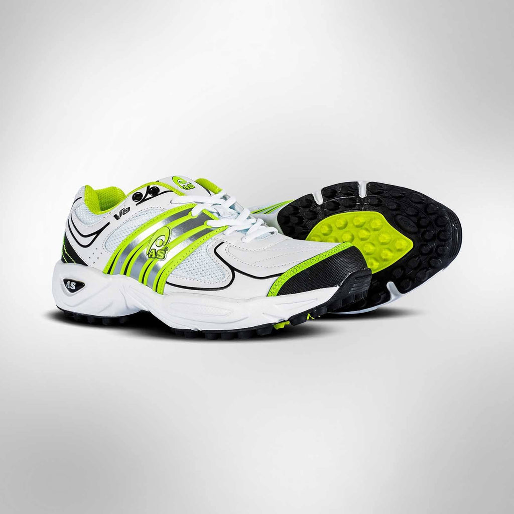 V10 Cricket Shoes