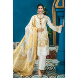 Gul Ahmed Festive Collection'20 FE-283 SKU W-FB-EID2-20-234733