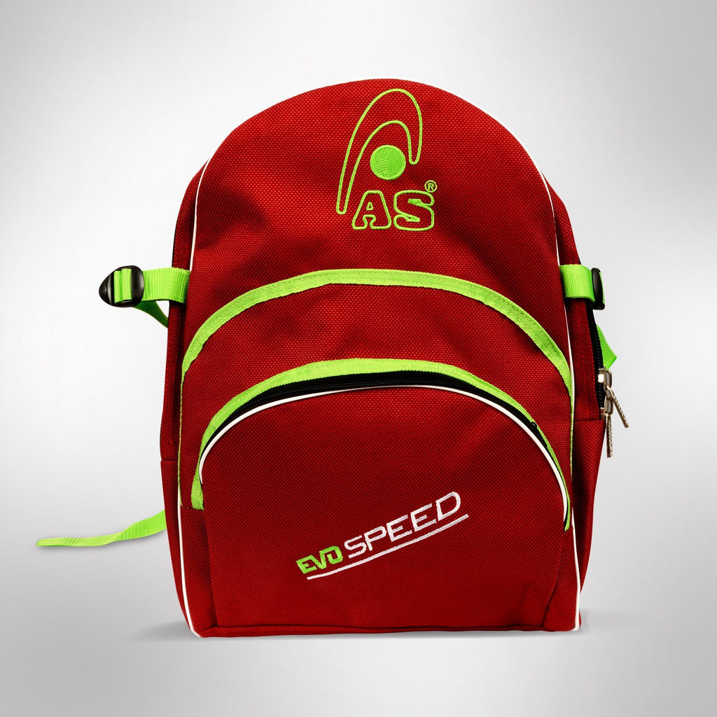 Back Pack EVO SPEED