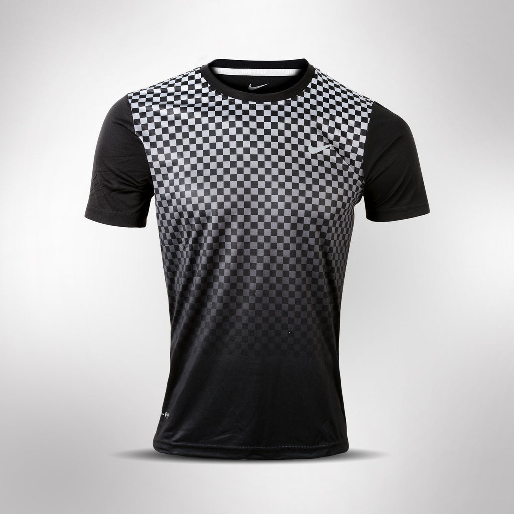 SUBLIMATED DRI FIT Shirt