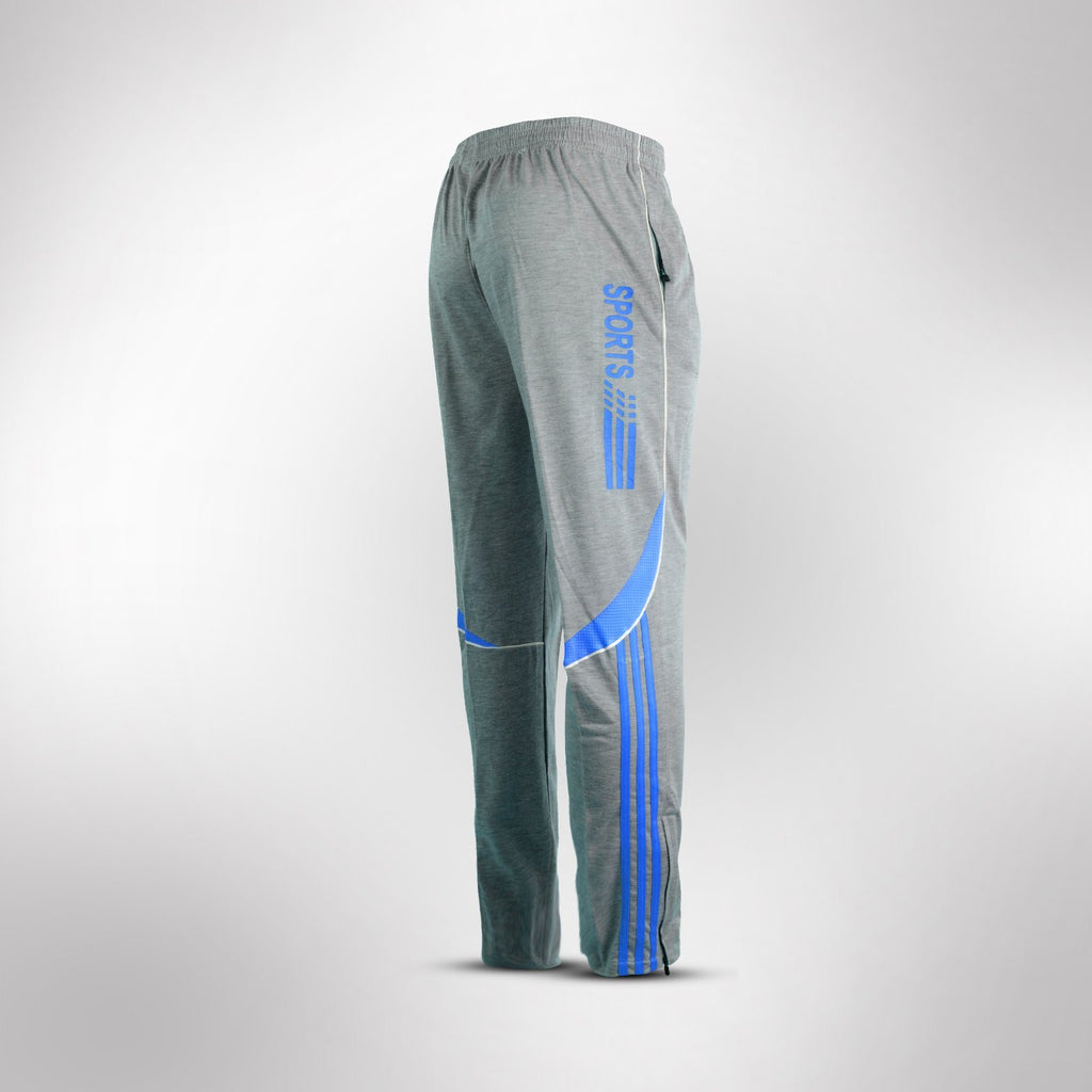 SPORTS Cotton Trouser