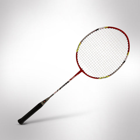 5 Star Badminton Racket