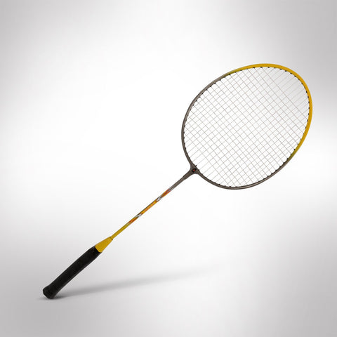 3 Star Badminton Racket