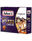 ADAMS PIZZA CHEESE 2KG