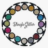Bling By Nadia Hussain Blingle Glitter