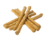 BREAD STICK