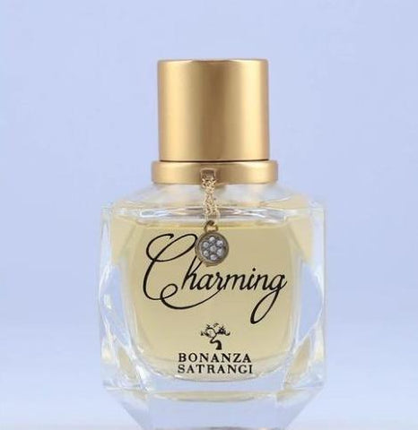 BONANZA SATRANGI CHARMING SKU : 2100004080973 Design Code : CHREDP30ML-MULTI