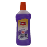 FINIS MULTI PURPOSE CLEANER LAVENDER 500 ML