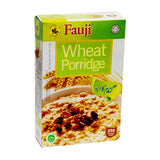 FAUJI WHEAT PORRIDGE 250 GMS