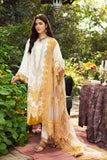 Charizma Lawn Baad-E-Naseem Chapter 1 Collection'21 Golden Age EBL-04
