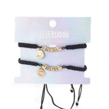 BFF Bracelet Set | Funky Fish