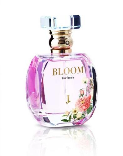 J. BLOOM SKU JJ-8961512346852