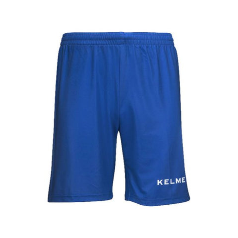 MEN'S FOOTBALL SHORTS – BLUE ! Apollo Sports