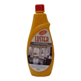 LUSTER FLOOR CLEANER 660 ML