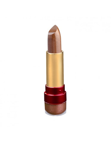 AB-2 - Lipstick - Bewitched - Atiqa Odho Color Cosmetics PRODUCT CODE: AB-02