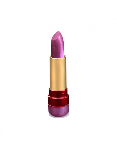 AP-12 - Lipstick - Promising - Atiqa Odho Color Cosmetics PRODUCT CODE: AP-12