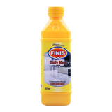 FINIS DAILY MOP WHITE PHENYLE CONCENTRATED 425 ML