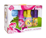 My Little Pony Bowling Set