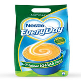 NESTLE EVERYDAY ORIGINAL MILK POWDER 900 GMS
