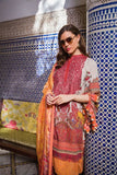 Sobia Nazir Luxury Lawn Collection'20 L20-14B